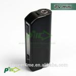 iPV Mini