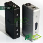 Green Leaf – iPV v2 50W