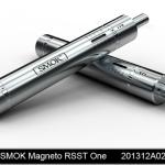 Smok Magneto RSST One