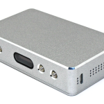 iPV3 150 Watt Box Mod
