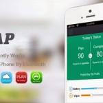 IVAP Bluetooth Intelligent Power Mod